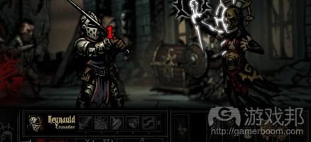 Darkest-Dungeon(from gamasutra)