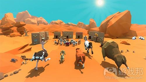 Desert_charactersV3(from gamasutra)
