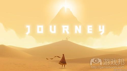 Journey(from douwan)