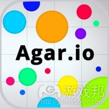 agario-icon(from pocketgamer.biz)