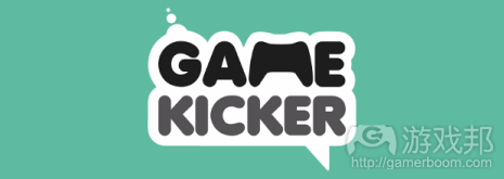 gamekicker(from gamasutra)
