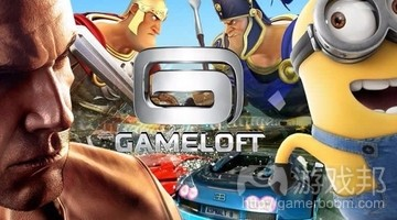 game loft(from gamesindustry.biz)