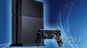 PlayStation 4(from gamesindustry.biz)