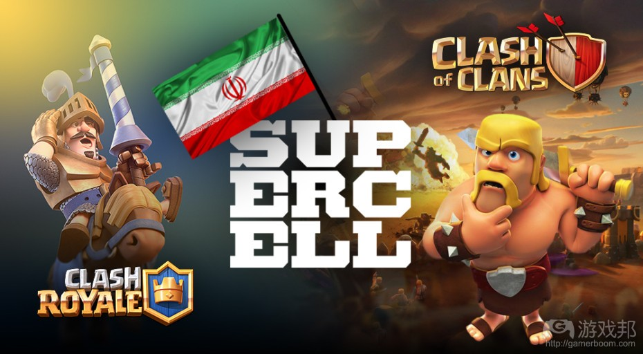 Supercell-Iran(from venturebeat.com)