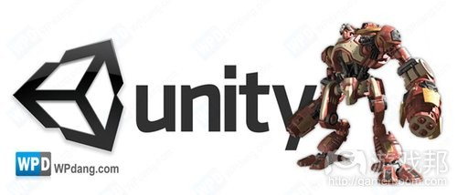 Unity(from chinadaily)
