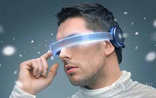VR(from ingdan)