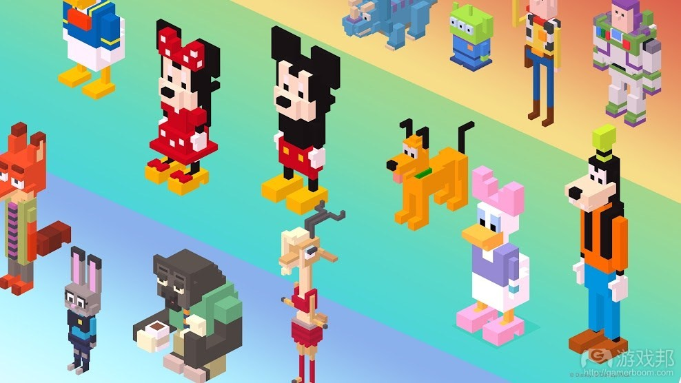 disney-crossy-road(from gamezebo.com)