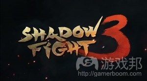 shadow fight(from toucharcade.com)