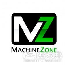 machine-zone(from pocketgamer.biz)