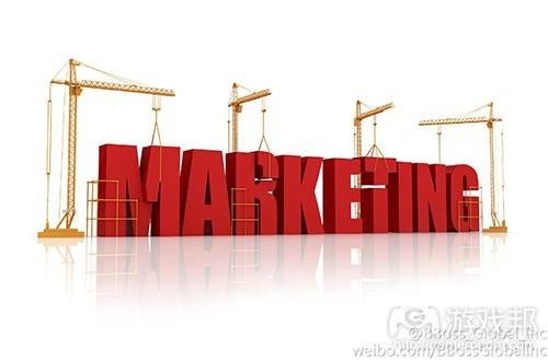 marketing(from bnapp)