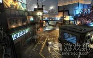 titanfall-map(from venturebeat)
