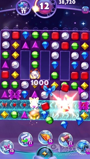 bejeweled-stars(from venturebeat.com)