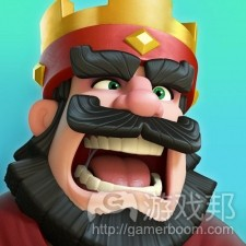 clash-royale(from pocketgamer.biz)