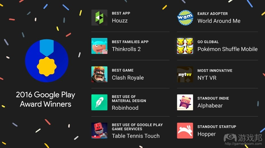 google-play(from venturebeat.com)