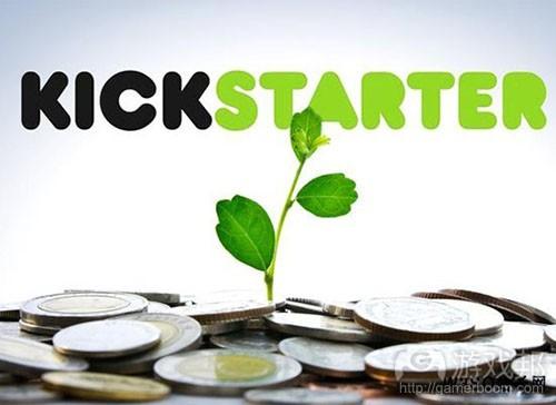 kickstarter(from admin5)