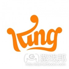 king(from pocketgamer.biz)