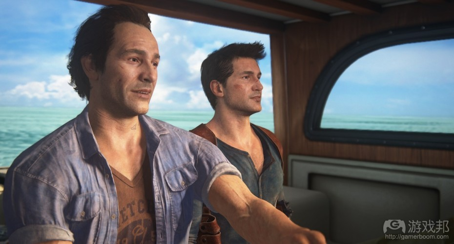uncharted-4(from venturebeat.com)