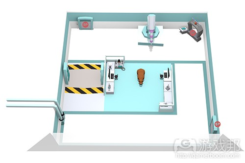 arctic_lab_first_draft(from gamasutra)