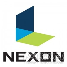 nexon-logo(from pocketgamer.biz)