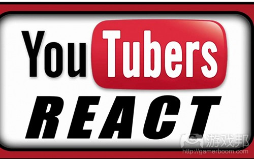 YouTuber(from bilibili)