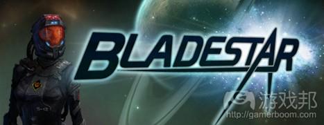 bladestar(from gamasutra)