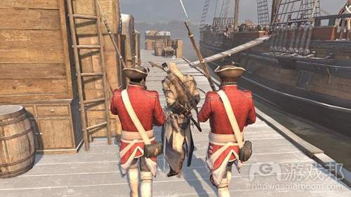 ac3(from gamasutra)