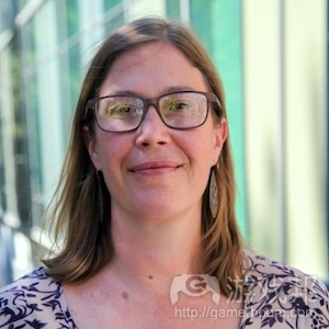 Katherine-Isbister(from gamasutra)
