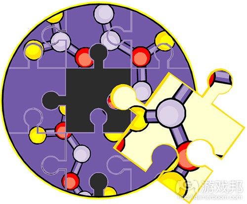 puzzle(from gamasutra)