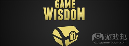 Game-WisdomPromo(from gamasutra)