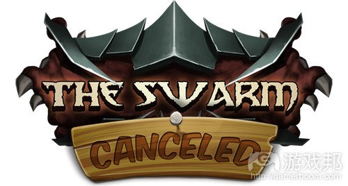 logo_cancelado(from gamsutra)