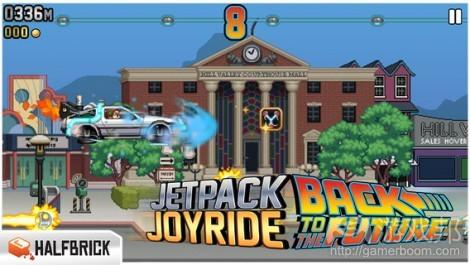 jetpack-joyride(from appszoom)