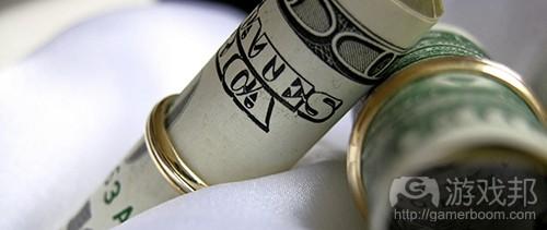 macro_money_dollars_rings(from gamasutra)