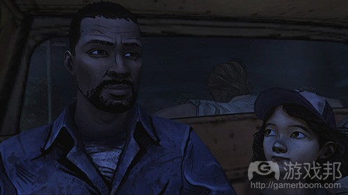 twd(from gamasutra)