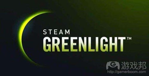 Greenlight(from joyme)