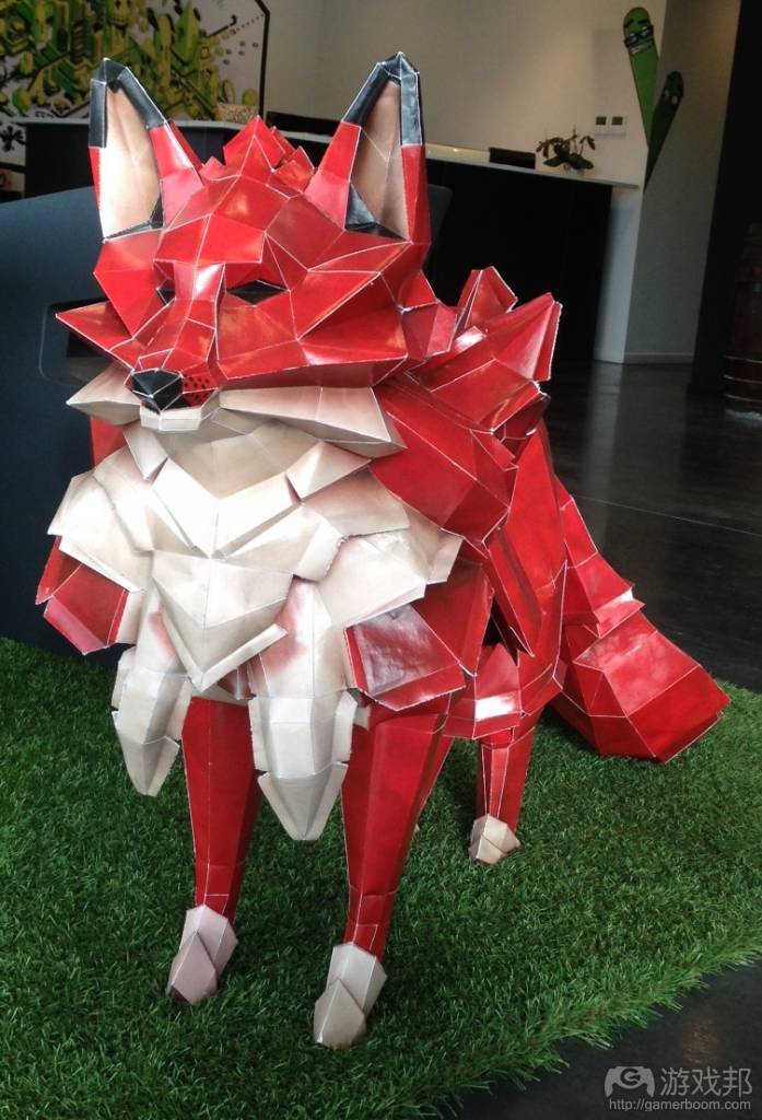 paper_fox_crop(from gamasutra.com)