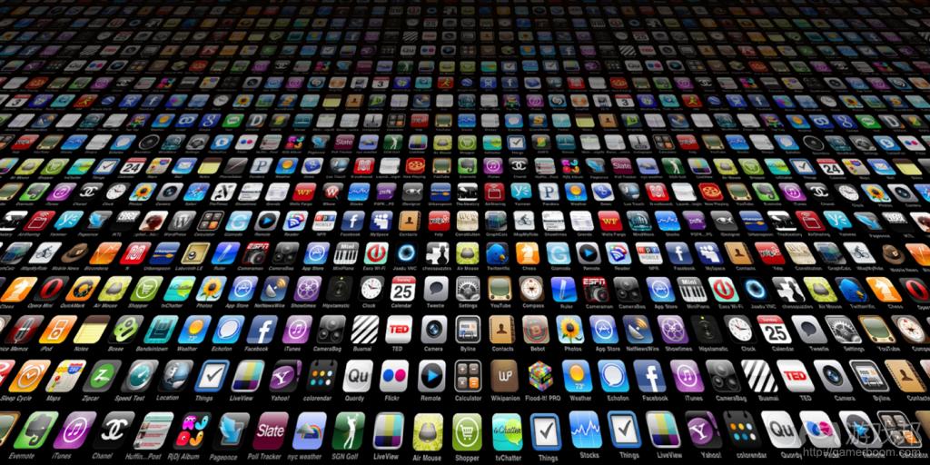 Keyword optimisation in App stores(from develop online)