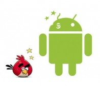 gamasutra:手机多而分散,Android难容《愤怒鸟》