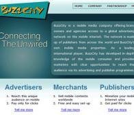 BuzzCity调查:山寨手机蚕食正牌智能手机市场份额