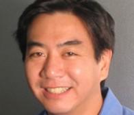 mobile-ent消息:前福克斯高管加入MocoSpace公司董事会