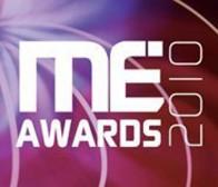 pocketgamer消息:第五届手机娱乐大奖名单揭晓