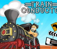 《列车指挥员》免费促销,5天下载量200万次