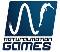mobile-ent消息:NaturalMotion公司成立手机游戏发行部门