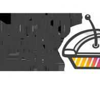 pocketgamer:bada手机游戏《Pool》两周下载量5万3千次