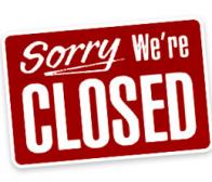 pocketgamer:员工圣诞休假,苹果App Store将暂停服务