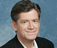 迪士尼互动工作室总经理Graham Hopper离职