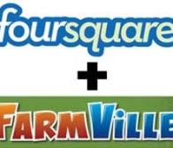farmville携手foursquare入选时代周刊最差的产品应用