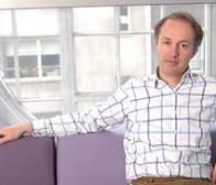 人物专访:BigPoint董事会主席Simon Guild谈社交游戏发展