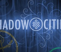 手机定位游戏《Shadow Cities》称雄芬兰App Store