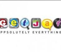 独立应用商店GetJar与雅虎展开应用搜索合作