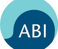 ABI调查:中国和印度或主导世界手机应用市场